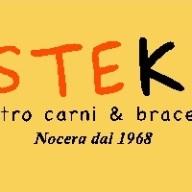 Ristoranti Torino, blog cucina, griglieria Torino
